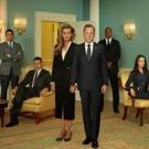 ABC Announces Midseason Return Date for DESIGNATED SURVIVOR Photo