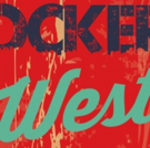 Full Lineup Announced for ROCKERS WEST OF BROADWAY Photo
