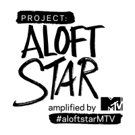 Global Music Contest Project: Aloft Star Amps up to Find Star of Tomorrow