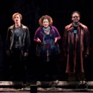 BWW Review: RENT at Bass Performance Hall