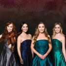 Celtic Woman Bring Ancient Land to the Charles F. Dodge City Center