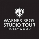 Warner Bros. Studio Tour Hollywood Brings CRAZY RICH ASIANS, A STAR IS BORN To Life