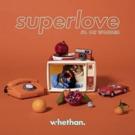 Chicago Born/LA Raised DJ & Producer Whethan Delivers SUPERLOVE Ft. Oh Wonder