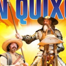 Tickets Now On Sale For DON QUIXOTE in the West End