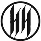 Tina Landau, Ephraim Sykes, Corbin Bleu, and More Take Home Helen Hayes Awards - Full Photo