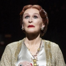 Glenn Close Says They're 'Inching Closer and Closer' to SUNSET BOULEVARD Film Photo