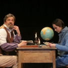 BWW Review: UNCLE VANYA, Theatre Royal Haymarket