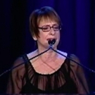 BWW TV: Broadway Beat - 2008 Drama League Award Highlights