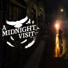 BWW REVIEW: A MIDNIGHT VISIT Immerses Visitors Into Edgar Allen Poe's Mysterious And Macabre World