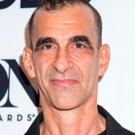 THE BAND'S VISIT's Jamshied Sharifi Wins 2018 Tony Award for Best Orchestrations Photo