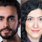 Interrobang Theatre Presents Chicago Premiere of I CALL MY BROTHERS Photo