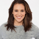Alyssa Milano to Join Rep. Carolyn B. Maloney, & Women's Rights Advocates at Shadow Hearing on the Equal Rights Amendment