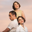 BWW REVIEW: Sharing Australian History And Women's Stories THE HARP IN THE SOUTH: PART ONE AND PART TWO Is A Theatre Experience Everyone Needs To See