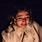 BWW Review: ALL'S WELL THAT ENDS WELL, Sam Wanamaker Playhouse