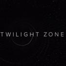 Taissa Farmiga, Rhea Seehorn, Luke Kirby and Ike Barinholtz to Enter THE TWILIGHT ZONE
