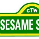 Focus Features in Talks to Acquire Sesame Street Documentary STREET GANG