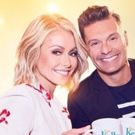 RATINGS: LIVE WITH KELLY AND RYAN Grows Week to Week by Double Digits in Households, Women 25-54