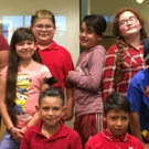 'STORYTELLERS & WRITERS' to Feature Imaginative Tales from 5th Graders at Teatro Paraguas