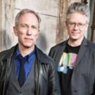 Hear The Words & Music Of Kronos Quartet On Tom Needham's SOUNDS OF FILM Photo