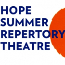 Hope Summer Rep Begins Rehearsals For 47th Season Photo