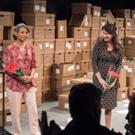 Photo Flash: Houses on the Moon Theater's DE NOVO Celebrates Opening Night at NYTW