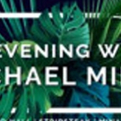 An Evening With Michael Mina Showcases Hawaii Creations Photo