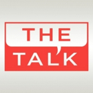 Scoop: Upcoming Guests On THE TALK on CBS 6/18-6/22