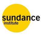 Sundance Film Festival Selects FilmFreeway As Its Exclusive Submission Service