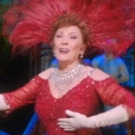 BWW TV: Celebrating Opening Night of HELLO DOLLY! In Los Angeles Video