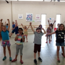 Wild Swan Theater Announces 2019 Summer Camp Offerings