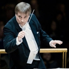 Mozart@262 Festival and More Set for January 2018 at the Toronto Symphony Orchestra