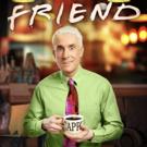 One-Man Friends Show FRIEND Comes To Edinburgh Festival Photo