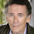 Robert Powell And Susan Jameson Visit Theatre Royal Winchester Photo