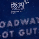 Stars Honor Nancy LaMott at 4th Annual BROADWAY'S GOT GUTS