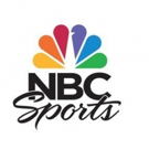 NBCUniversal Acquires Rights to Stream SUNDAY NIGHT FOOTBALL to All Mobile Devices