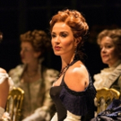 BWW Review: THE AGE OF INNOCENCE at Hartford Stage Photo