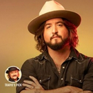 Scooter Brown Featured On USA Network's REAL COUNTRY