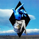Grammy-Award Winning Clean Bandit Unveil Their New Single SOLO Featuring Demi Lovato