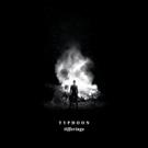 Typhoon Releases New Album 'Offerings' Photo