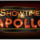VIDEOS: Sneak Peeks FOX' s SHOWTIME AT THE APOLLO and TARAJI'S WHITE HOT HOLIDAYS Video
