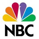 NBC Orders Drama Pilots from Dean Georgaris and Daniel Barnz Photo