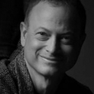 Steppenwolf To Host Co-Founder Gary Sinise Book Tour Event Photo
