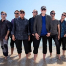 The Beach Boys Return To Indian Ranch For Special Pike Beach Party Photo