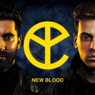 Yellow Claw Visits Taipei In New Video for WAITING feat. Rochelle