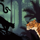 Greenwich Theatre To Bring THE JUNGLE BOOK To The Stage Photo