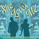 Actors Co-op's SHE LOVES ME Opens Friday, 11/2  Photo