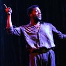 BWW Review: BLUE DOOR, Theatre Royal Bath Photo