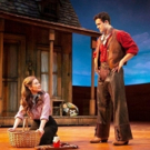BWW Interview: Oh, What a Beautiful Feeling: Stephen Mark Lukas and Taylor Quick in Ogunquit's OKLAHOMA