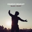 Hear Charles Bradley's Final Album BLACK VELVET via NPR First Listen Now