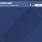 Floorplan Release Remix For Barbara Tucker's BEAUTIFUL PEOPLE